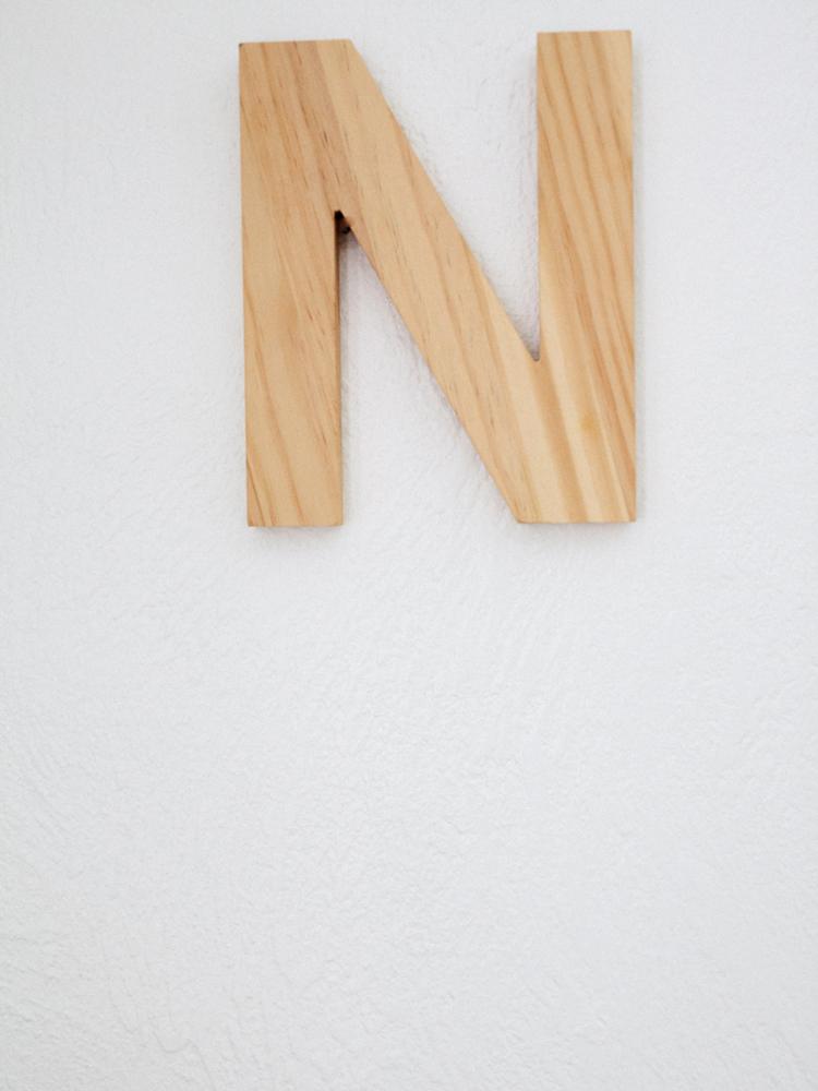 wooden-letter-N.jpg