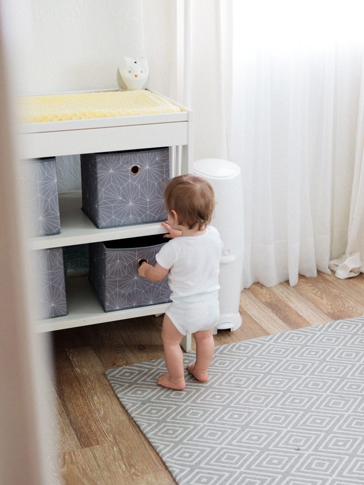 baby-exploring-his-nursery.jpg