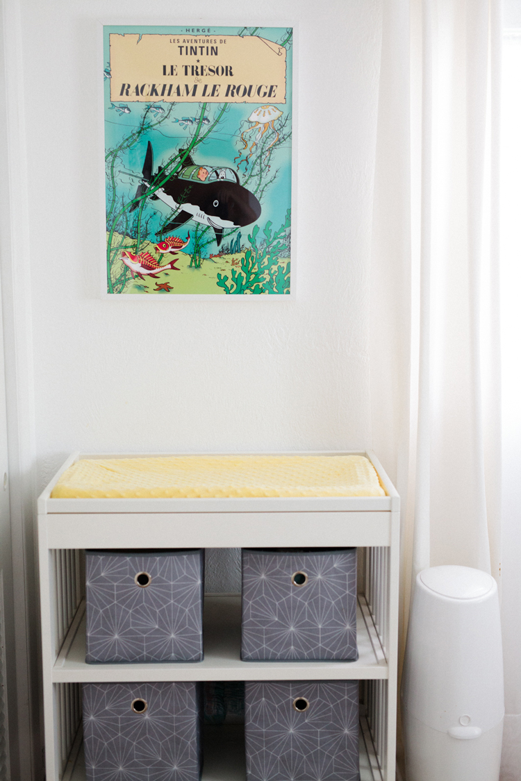 tintin-poster-in-gray-nursery.jpg