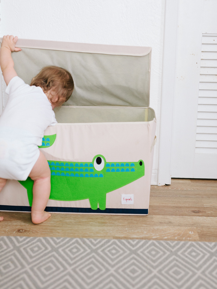 baby-leaning-into-alligator-toy-box.jpg