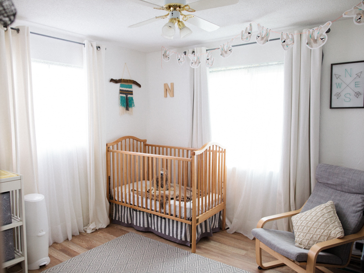 simple-gray-and-white-nursery.jpg