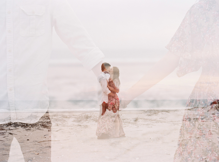 couple-kissing-hand-holding-double-exposure.jpg