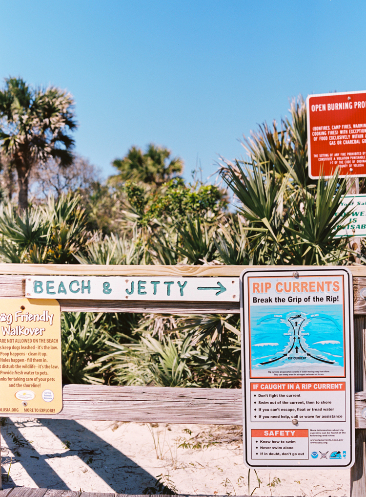 beach-boardwalk-signs-at-ponce-inlet.jpg