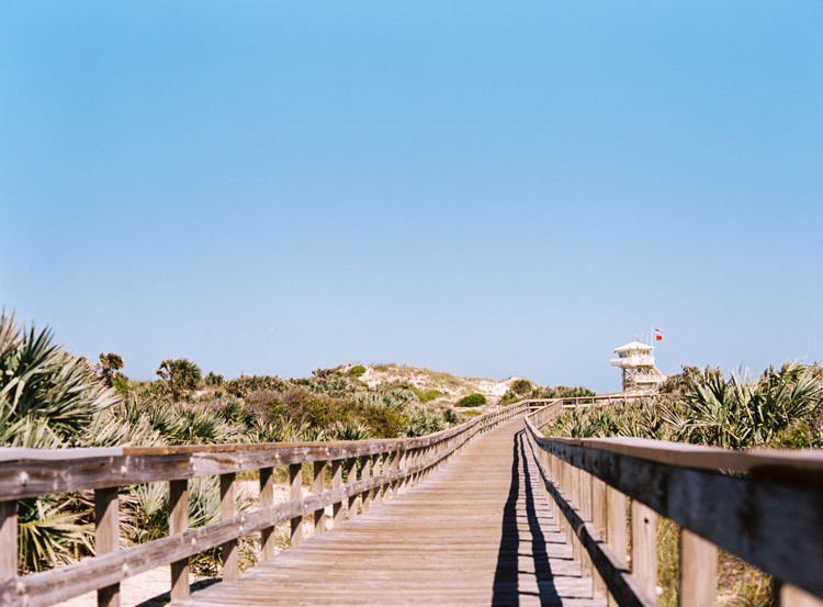 boardwalk-at-ponce-inlet-florida.jpg