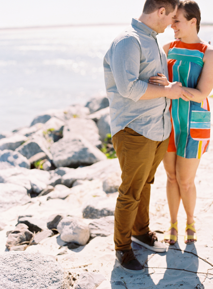 beach-engagement-session-with-rainbow-dress.jpg