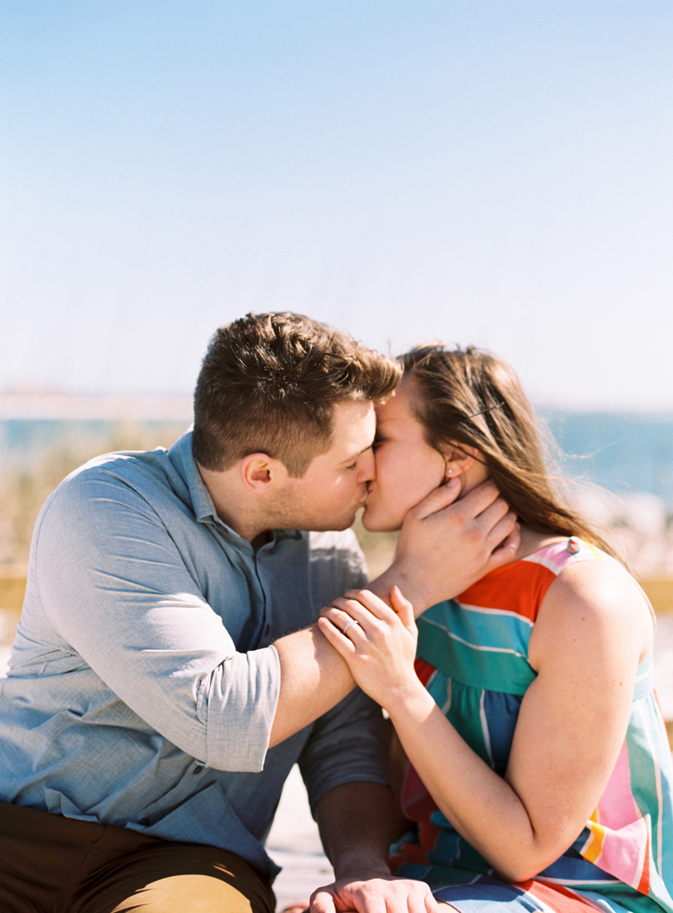 couple-kissing-at-ponce-inlet-beach.jpg