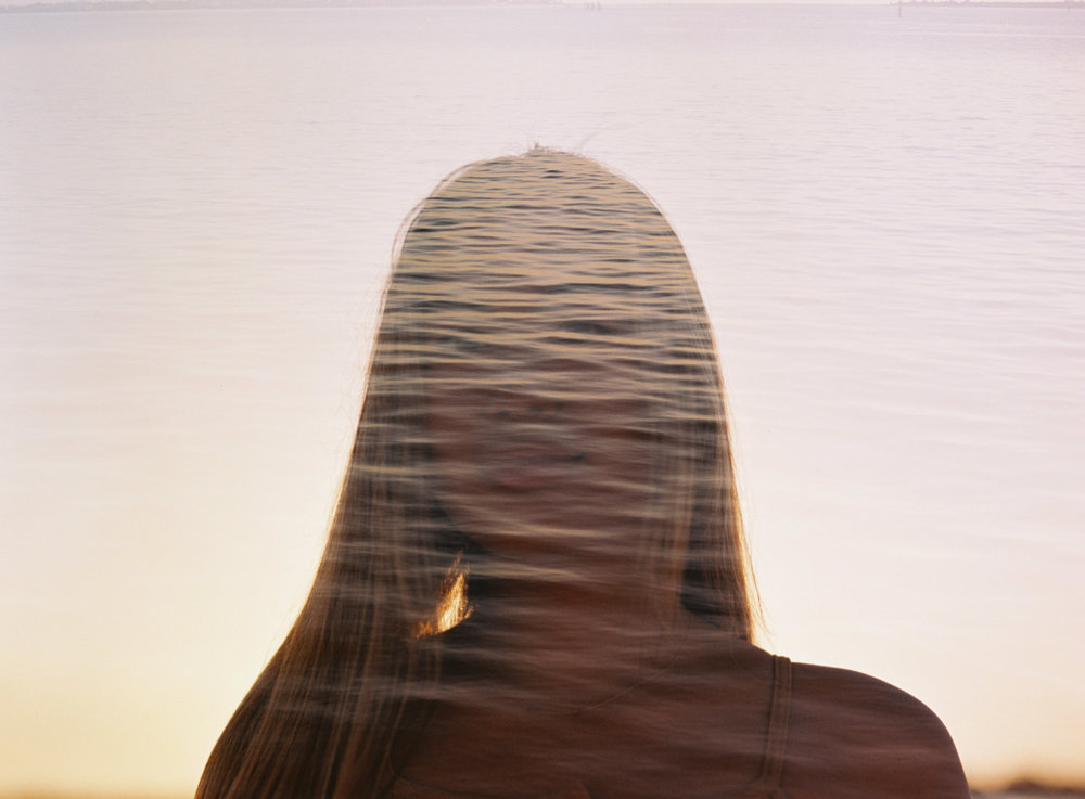 woman-and-water-double-exposure-st-augustine.jpg