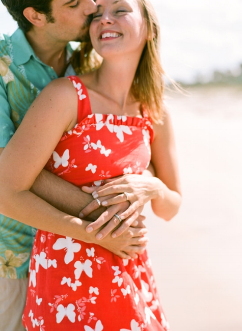 florida-beach-elopement-Ormond-Beach.jpg