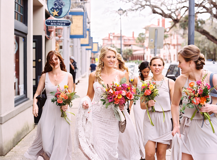 bride-bridesmaids-downtown-st-augustine.jpg