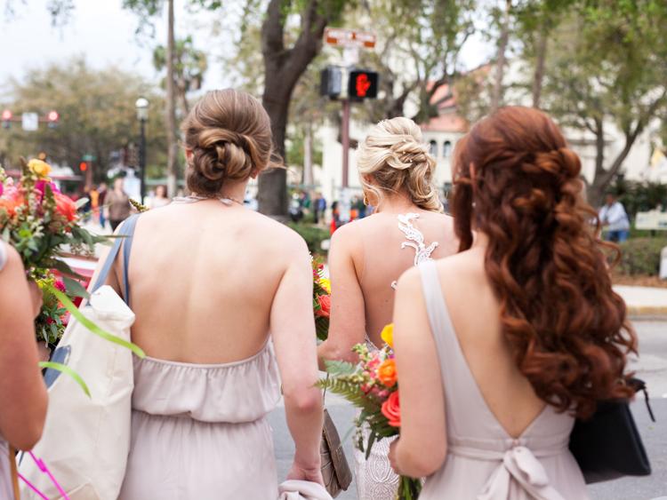 bride-bridesmaids-crossing-street-st-augustine.jpg