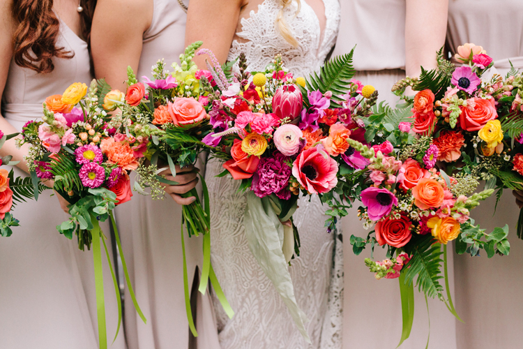 bright-natural-wedding-flowers-st-augustine.jpg