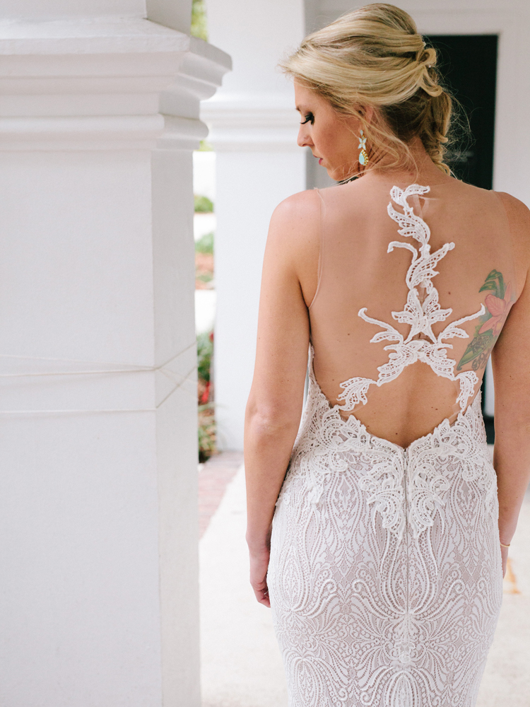 illusion-back-wedding-dress-st-augustine.jpg