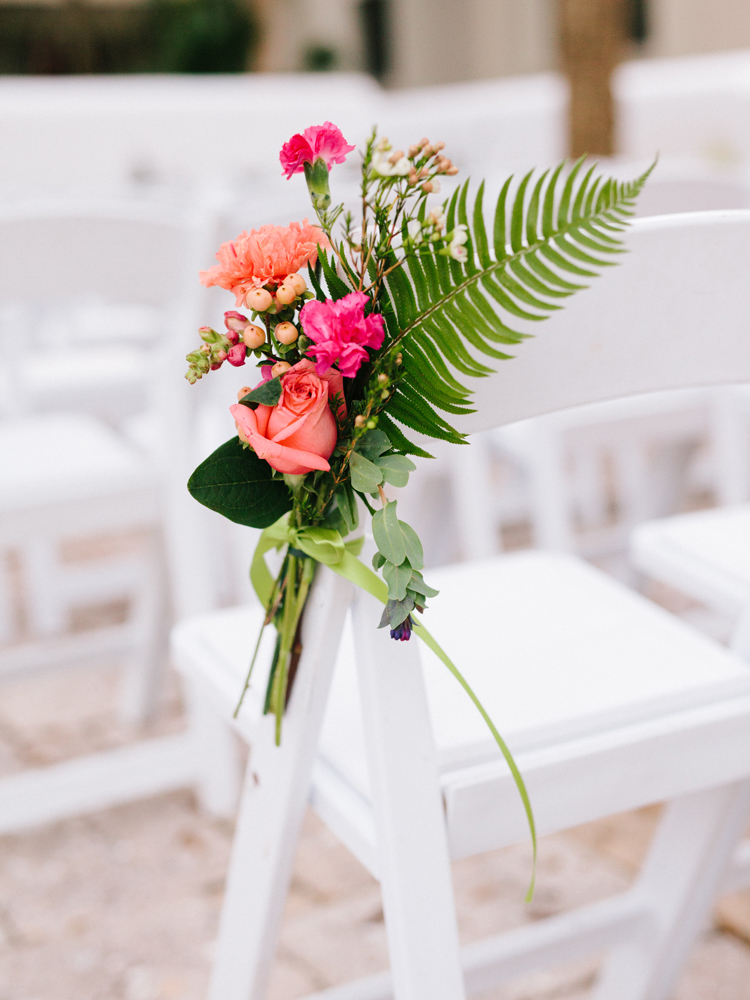 bright-tropical-ceremony-florals.jpg