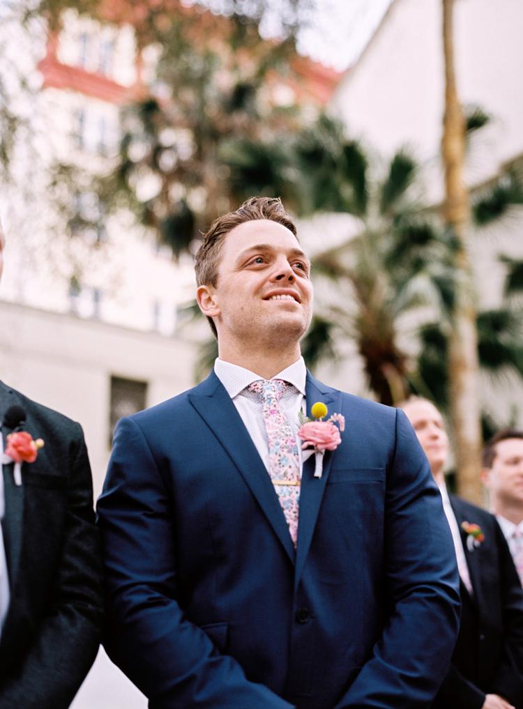 groom-seeing-his-bride-pena-peck-house.jpg