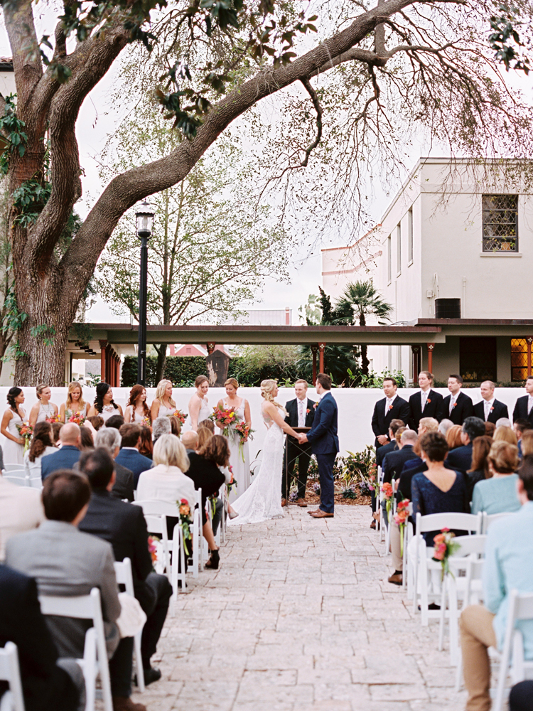 wedding-ceremony-pena-peck-house-st-augustine.jpg
