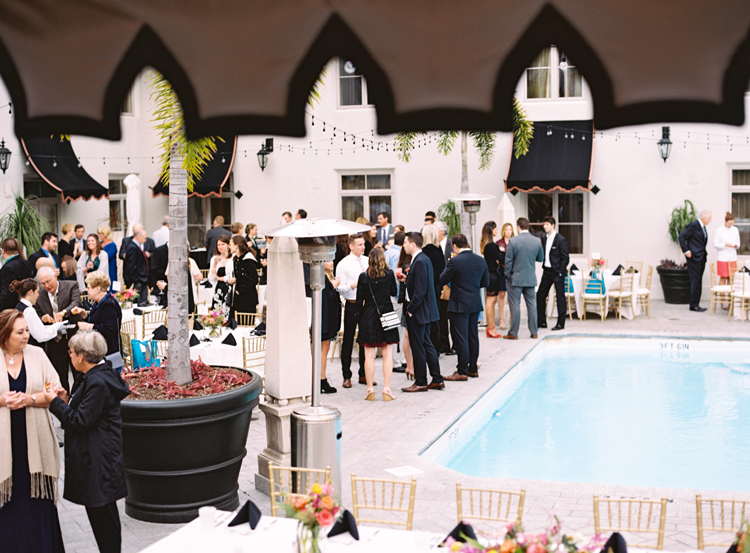 casa-monica-pool-reception-st-augustine.jpg