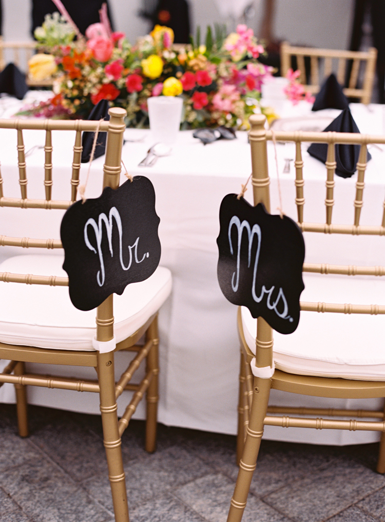 mr-and-mrs-sign-at-reception-casa-monica.jpg