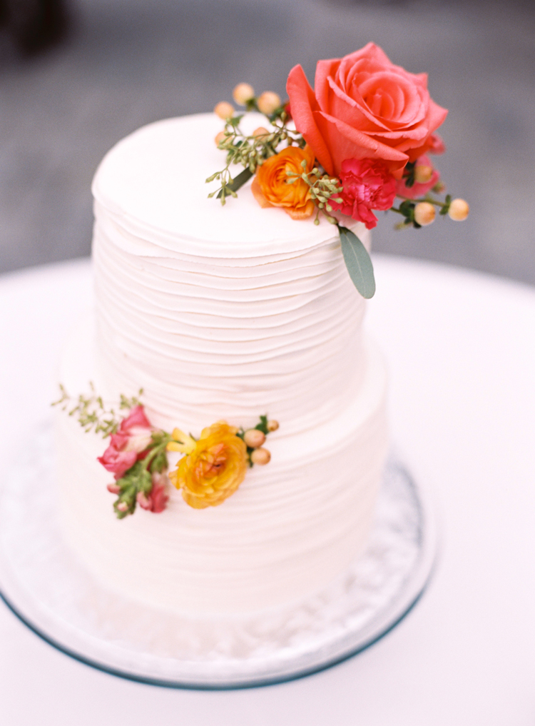 simple-cake-bright-florals-st-augustine-wedding.jpg
