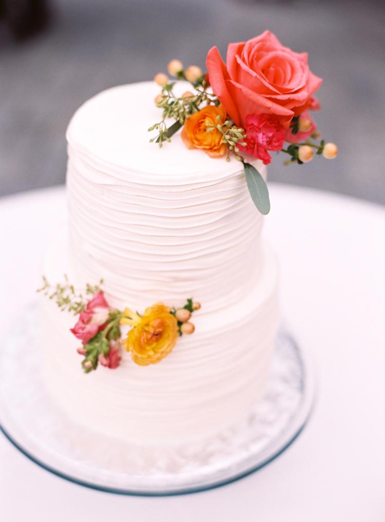 simple-cake-bright-florals-st-augustine-wedding.jpg