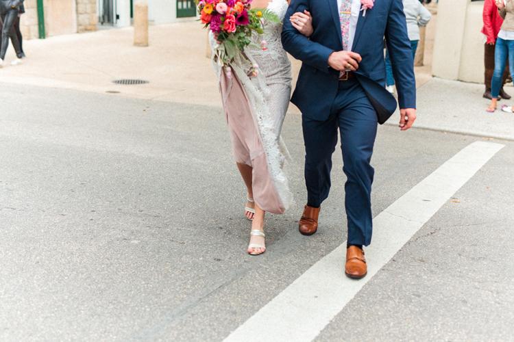 bride-and-groom-crossing-street-st-augustine-florida.jpg