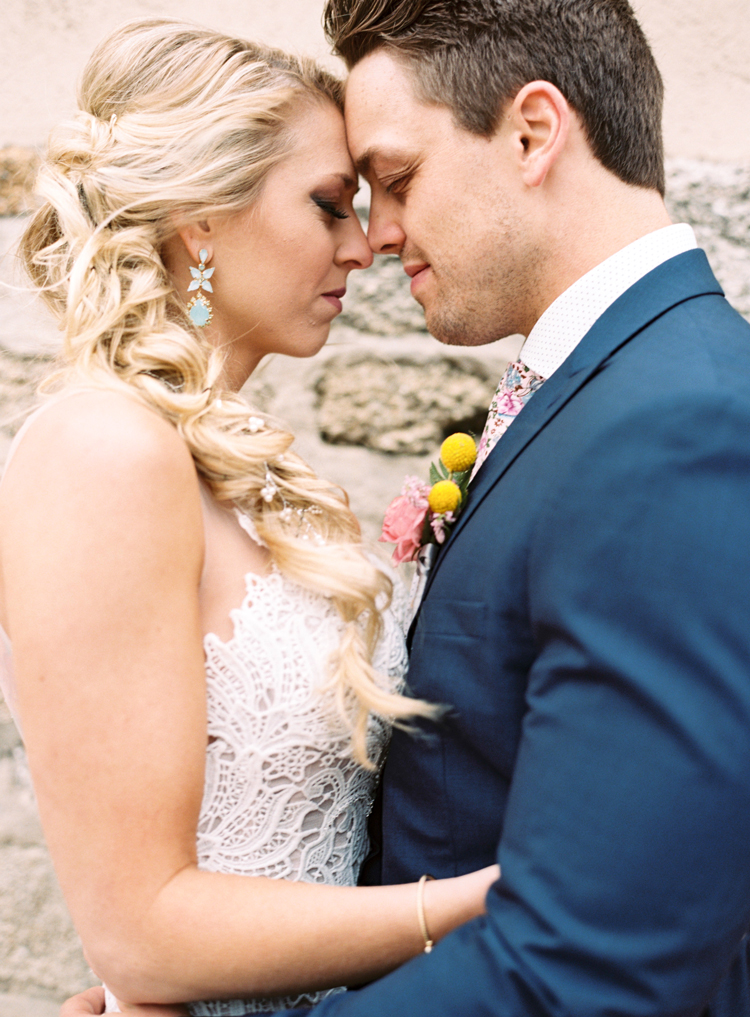 couple-touching-foreheads-hugging-historic-st-augustine.jpg
