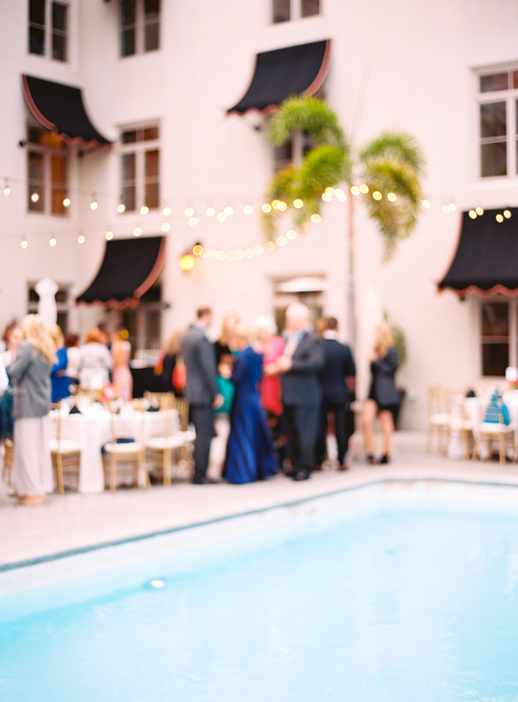 poolside-reception-casa-monica-st-augustine.jpg
