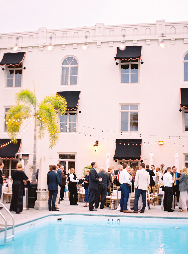 casa-monica-wedding-reception-guests-st-augustine.jpg