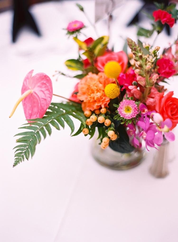 bright-tropical-flowers-florida-wedding-reception.jpg