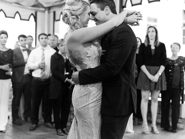 bride-and-groom-first-dance-casa-monica.jpg
