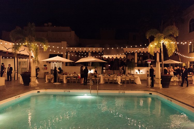 casa-monica-nighttime-wedding-reception-pool.jpg