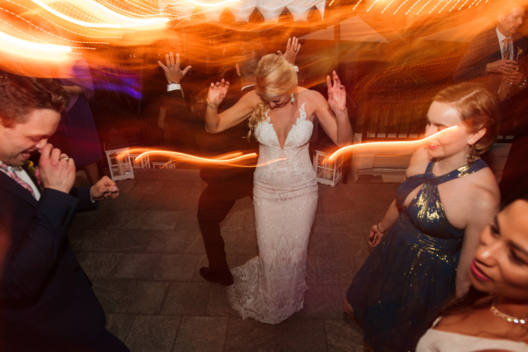 bride-dancing-st-augustine-wedding-reception.jpg