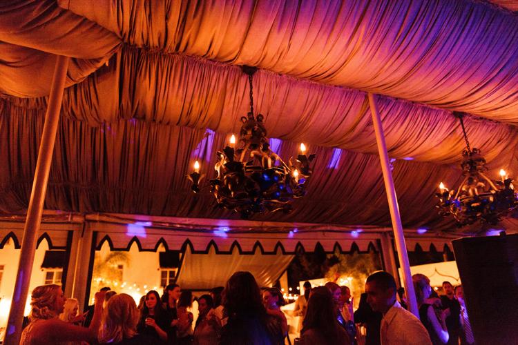 casa-monica-reception-tent-gina-spencer.jpg