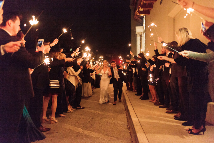 casa-monica-wedding-sparkler-exit.jpg