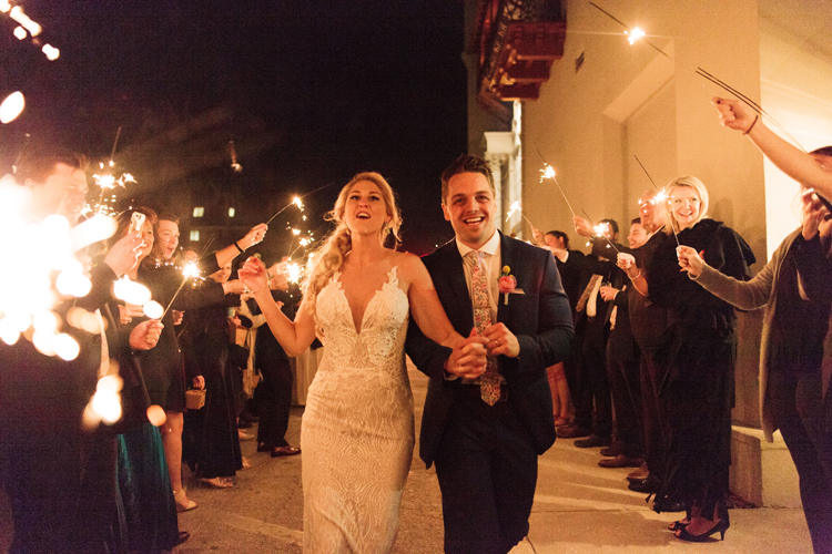 st-augustine-wedding-sparkler-exit.jpg