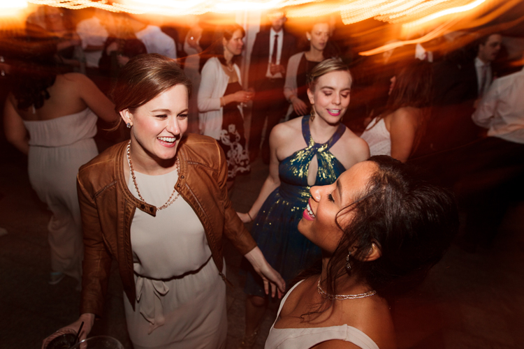 guests-dancing-at-casa-monica-wedding-reception.jpg