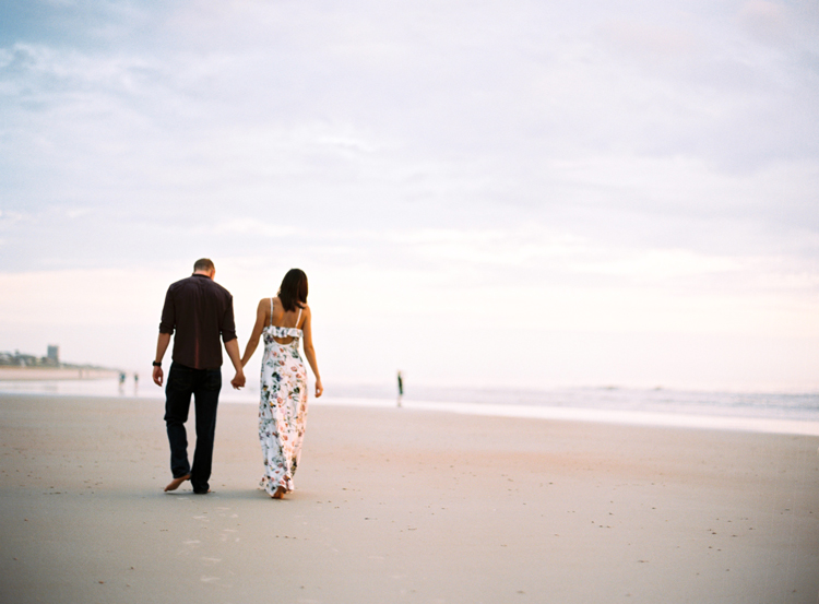 couple-holding-hands-flagler-beach.jpg