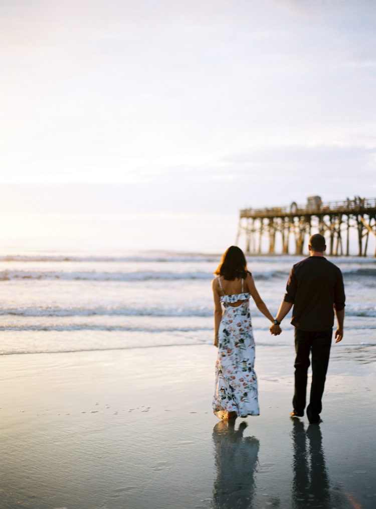 sunrise-engagement-session-e-m-anderson.jpg