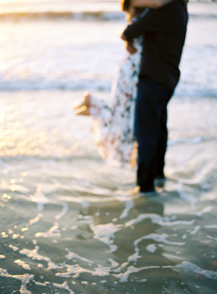 jacksonville-wedding-photographer-ocean-session.jpg