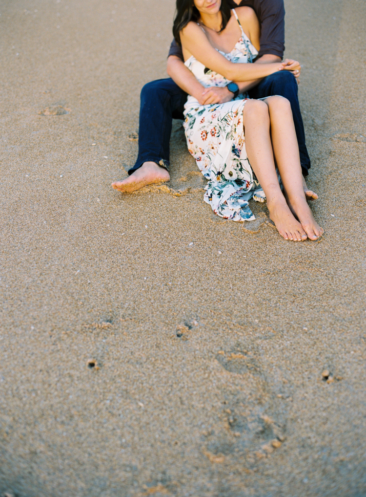 jacksonville-wedding-photographer-beach-engagement-session-2.jpg