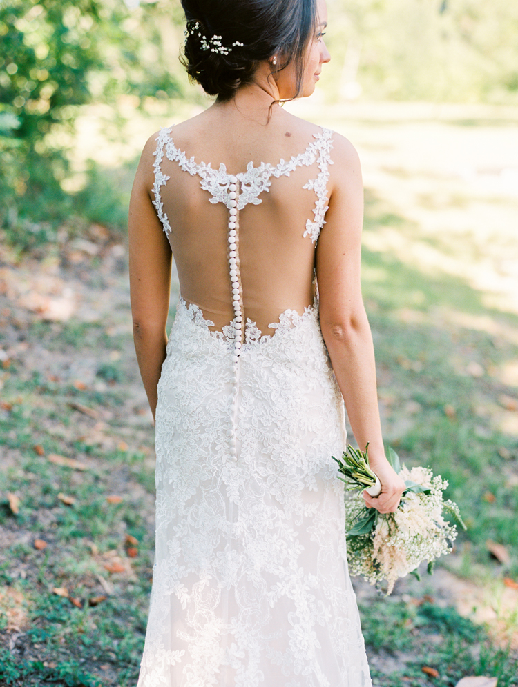 lace-back-bridal-gown-st-augustine.jpg