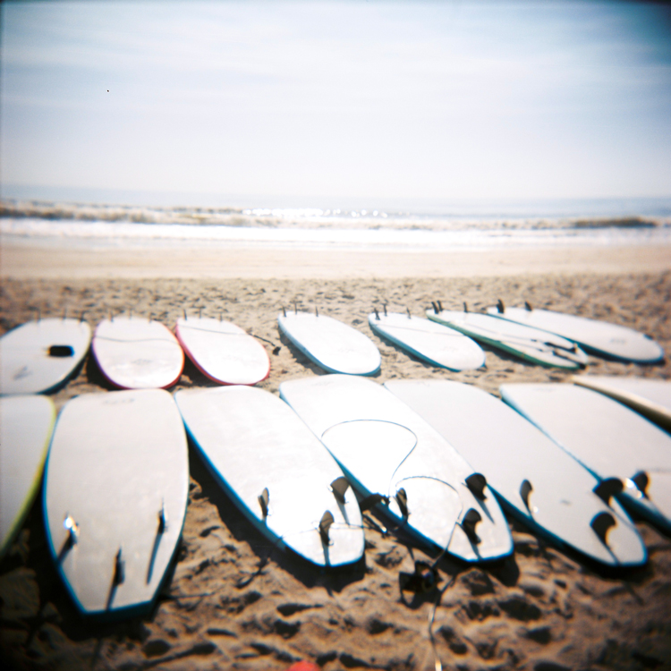 surf-boards-on-the-beach-florida.jpg