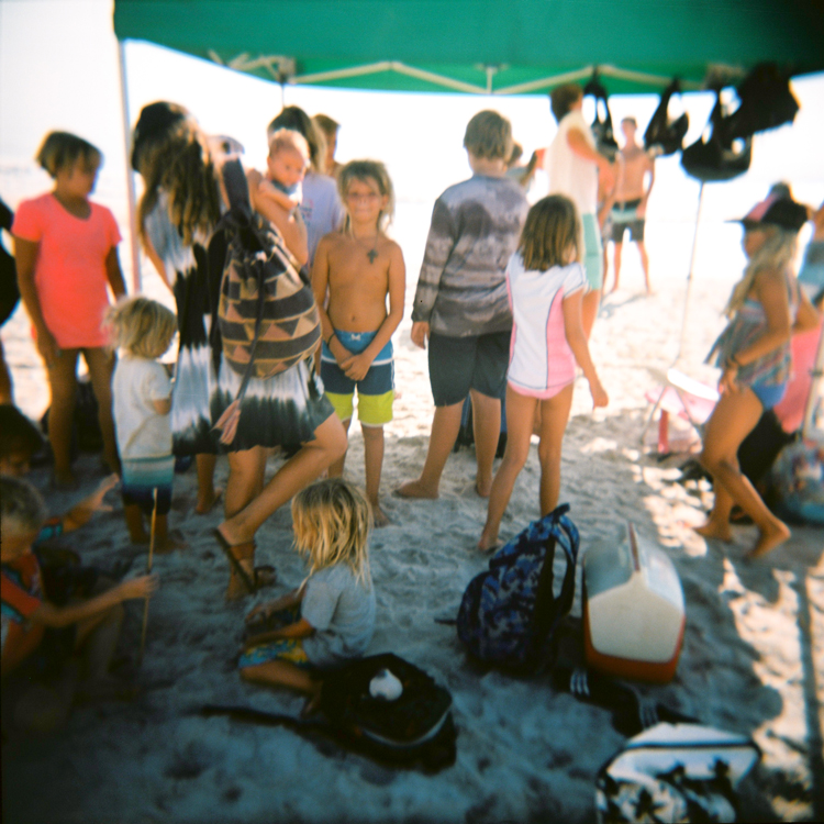 naza-surf-camp-ormond-beach