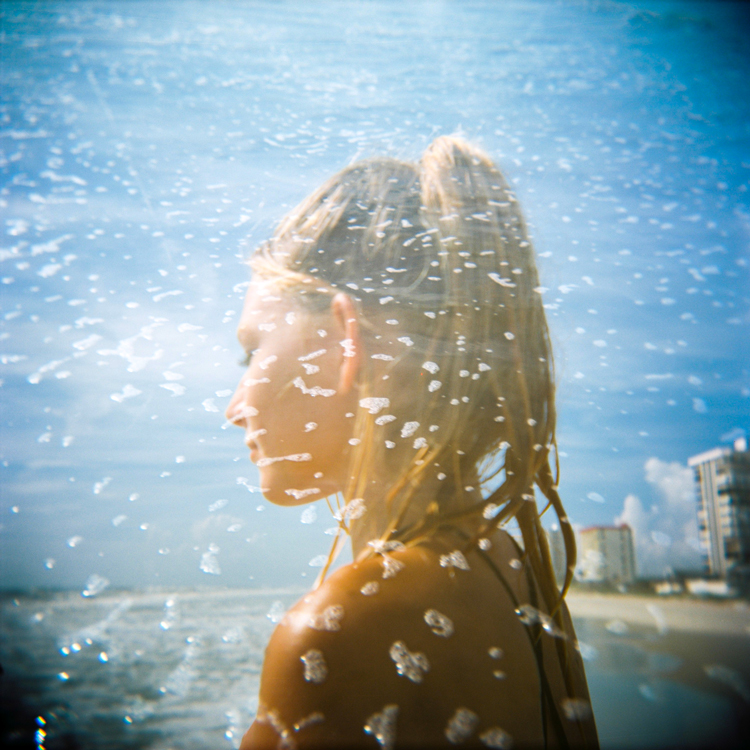holga-double-exposure-girl-at-beach.jpg