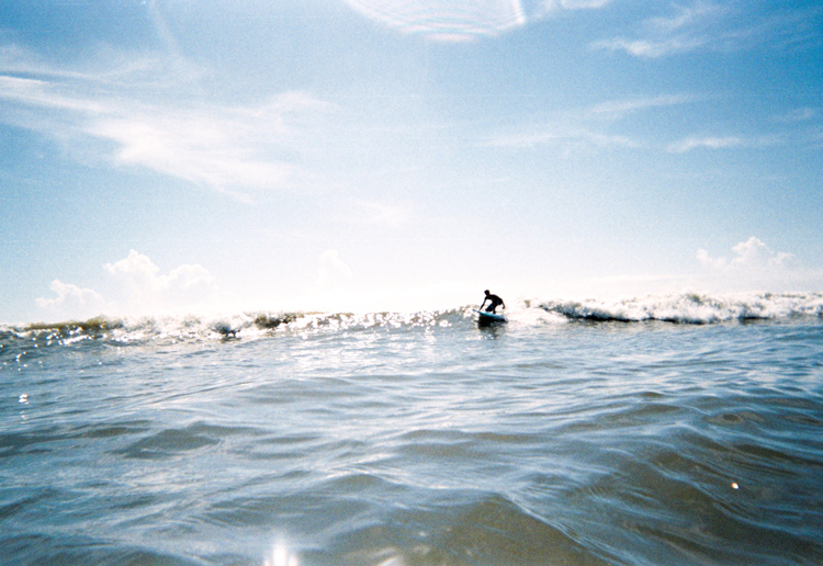 florida-surf-photography-e-m-anderson.jpg