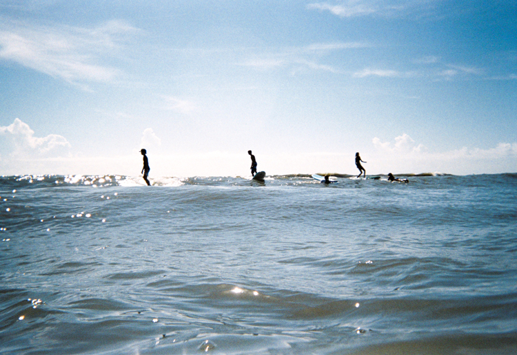 groms-surfing-ormond-beach-florida.jpg