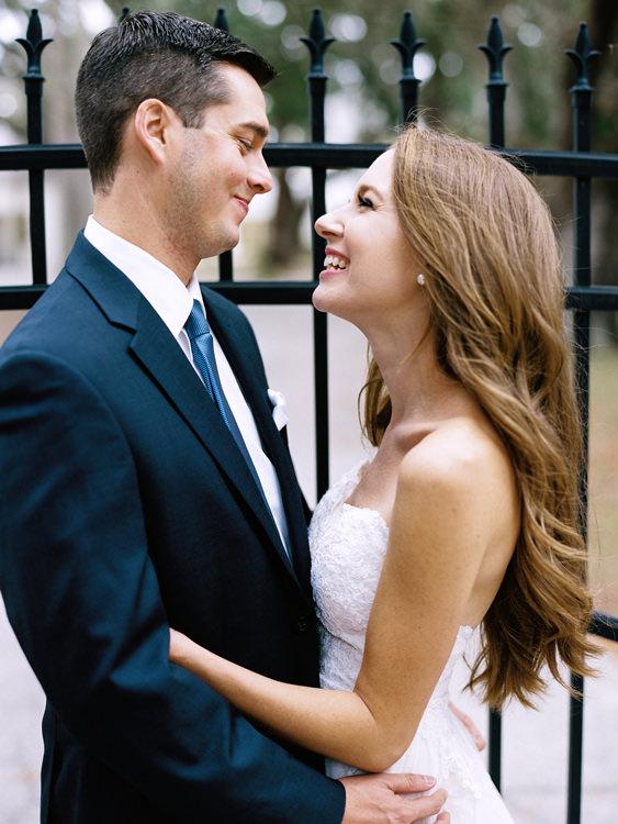 Ribault-Club-Wedding-Brittany-Alex-95.jpg