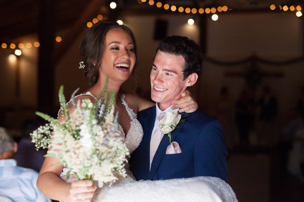 Taylor-Zach-Wedding-348.jpg