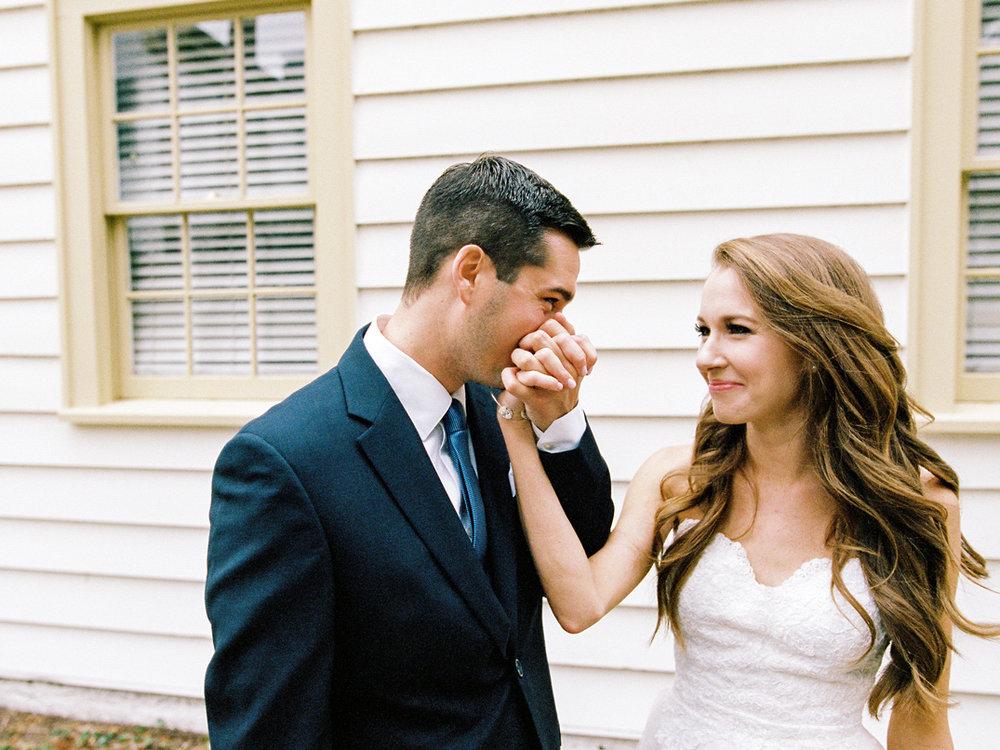 emanderson-intriago-wedding-film-080.jpg