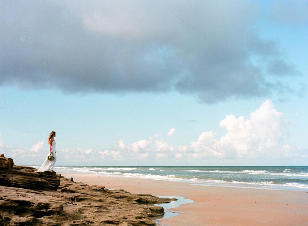 Treasures-of-the-sea-e-m-anderson-06.jpg