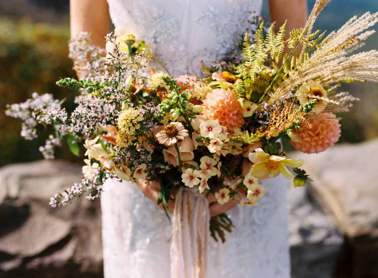 peach-wildflower-bridal-bouquet-wilding-collective.jpg